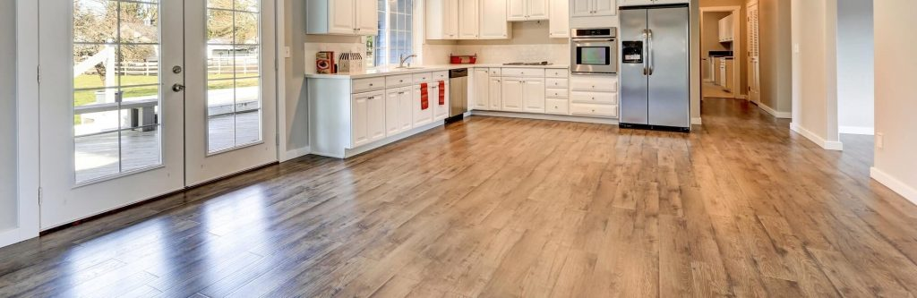 Flooring at Incredibly Low Prices