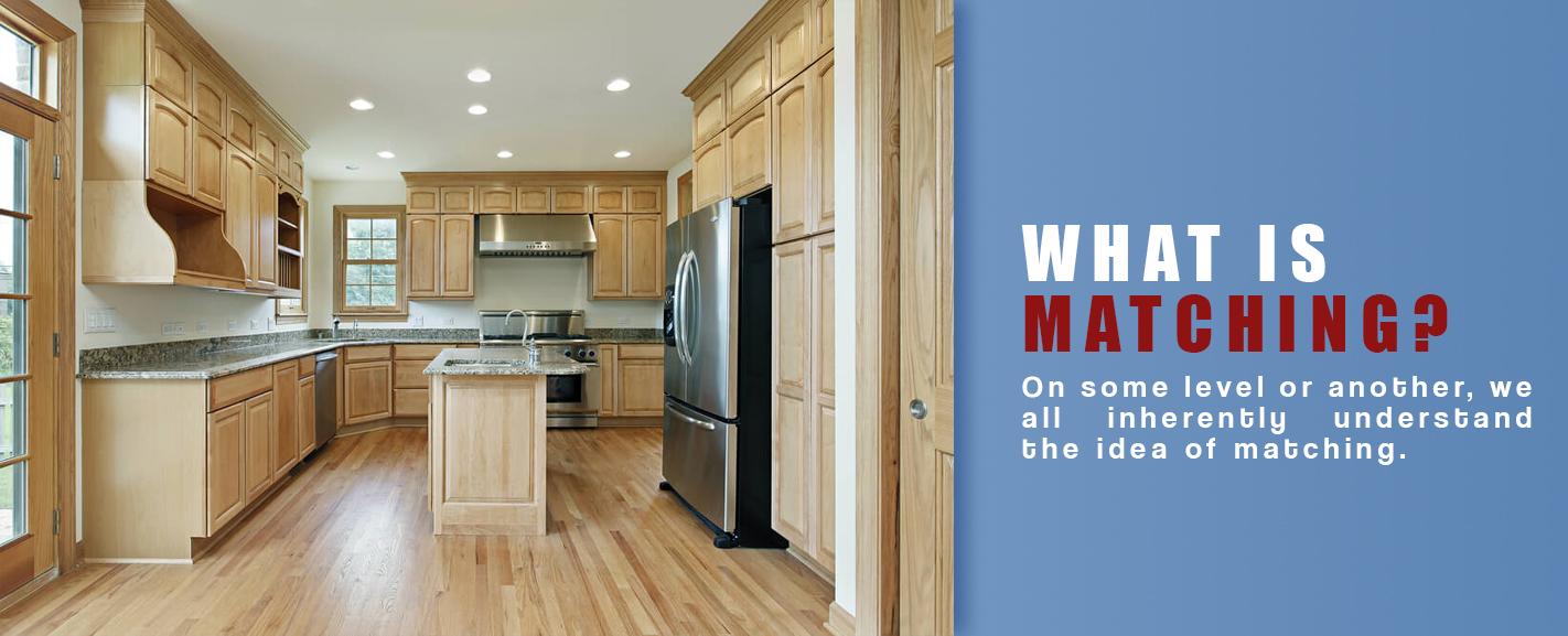 Matching Vs Coordinating With Home Flooring 50 Floor