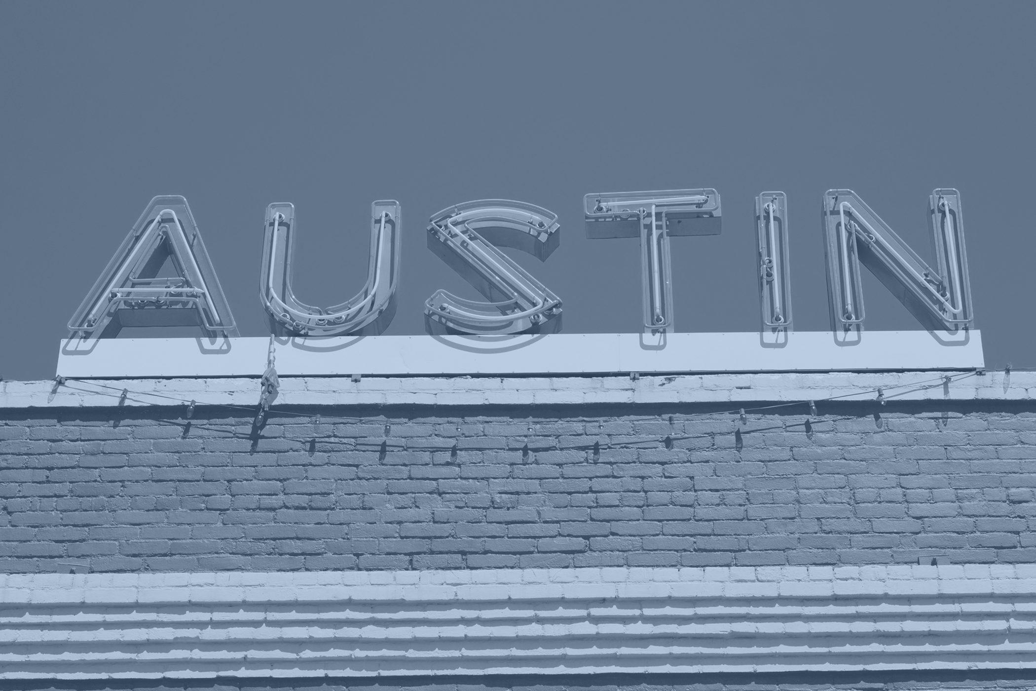 Flooring Austin Tx 50 Floor