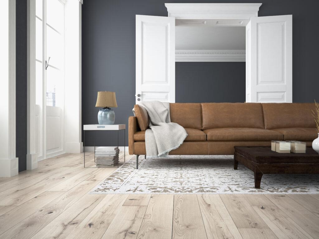 Benefits Of Matte Finish Hardwood Floors 50 Floor