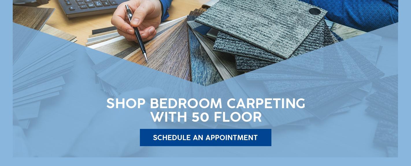 Shop Bedroom Carpet