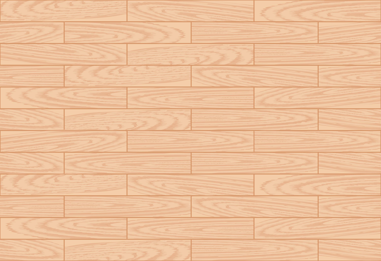 beveled edge wood floor